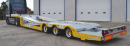 STV SMART 3 Axles.png